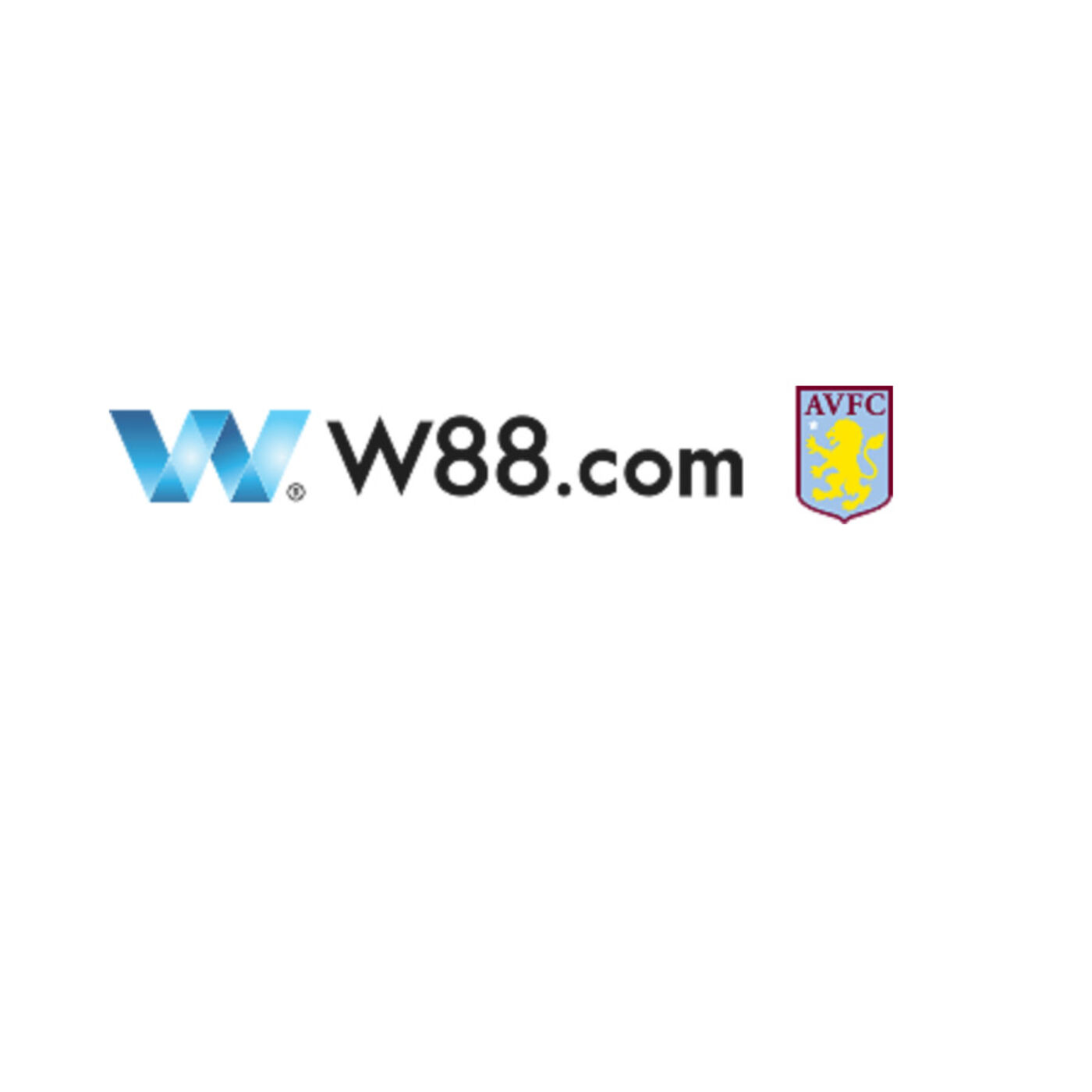 How to register for W88 at W88od.com
