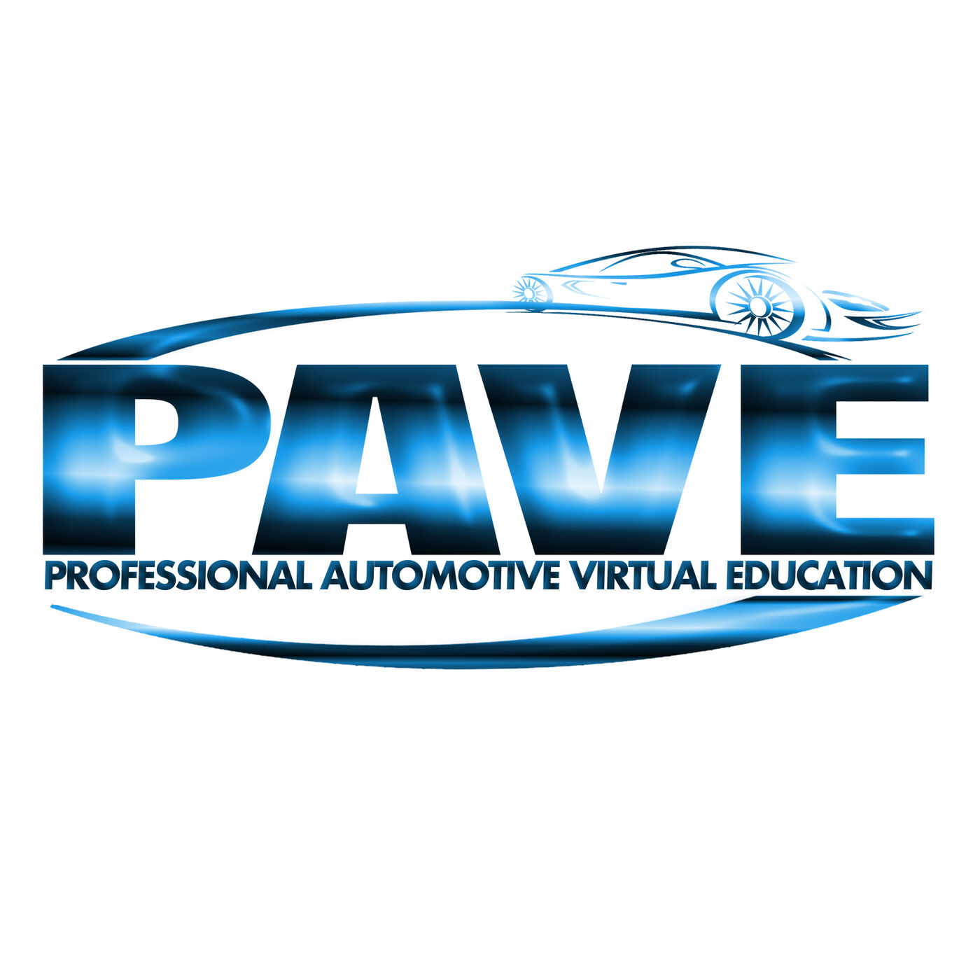 Episode 73 – New PAVE Event Spotlights Virtual Training and Industry Cooperation