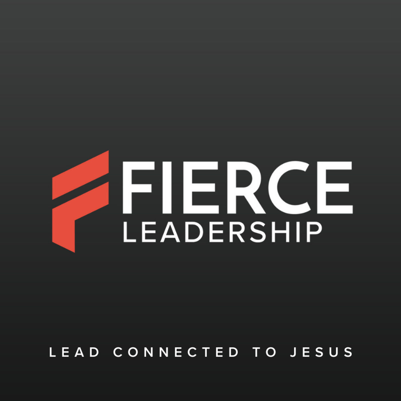 FLP 49. How to Share Your God Story (Part 1) | Leadership Foundations 3.1