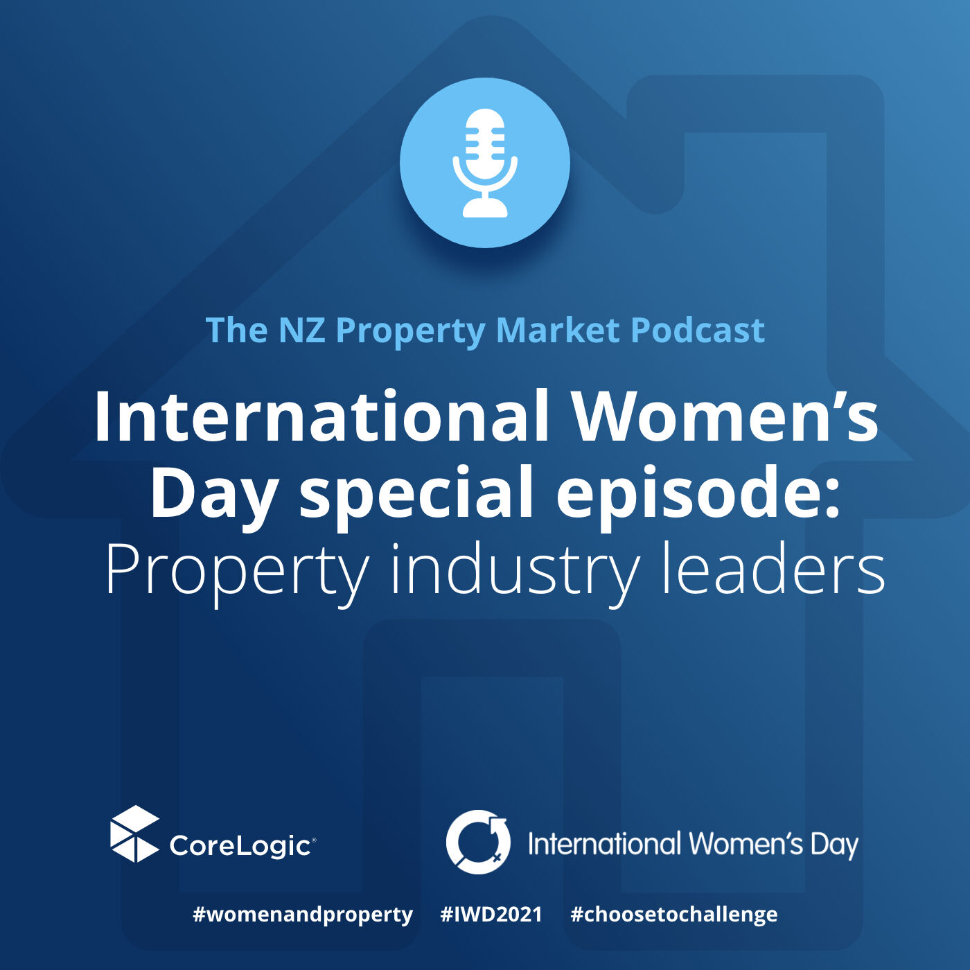 International Women's Day special: Property industry leaders