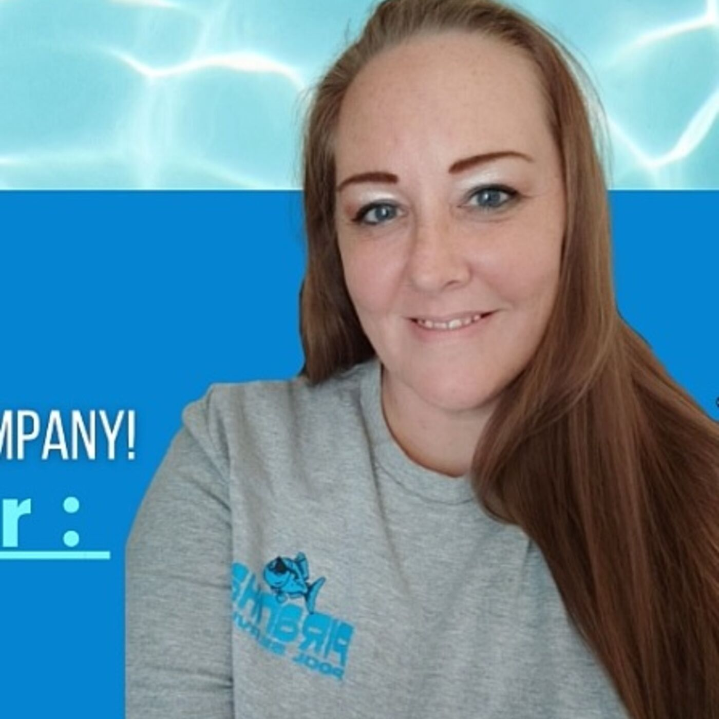 Let's Talk About Starting A New Pool Service Company!
