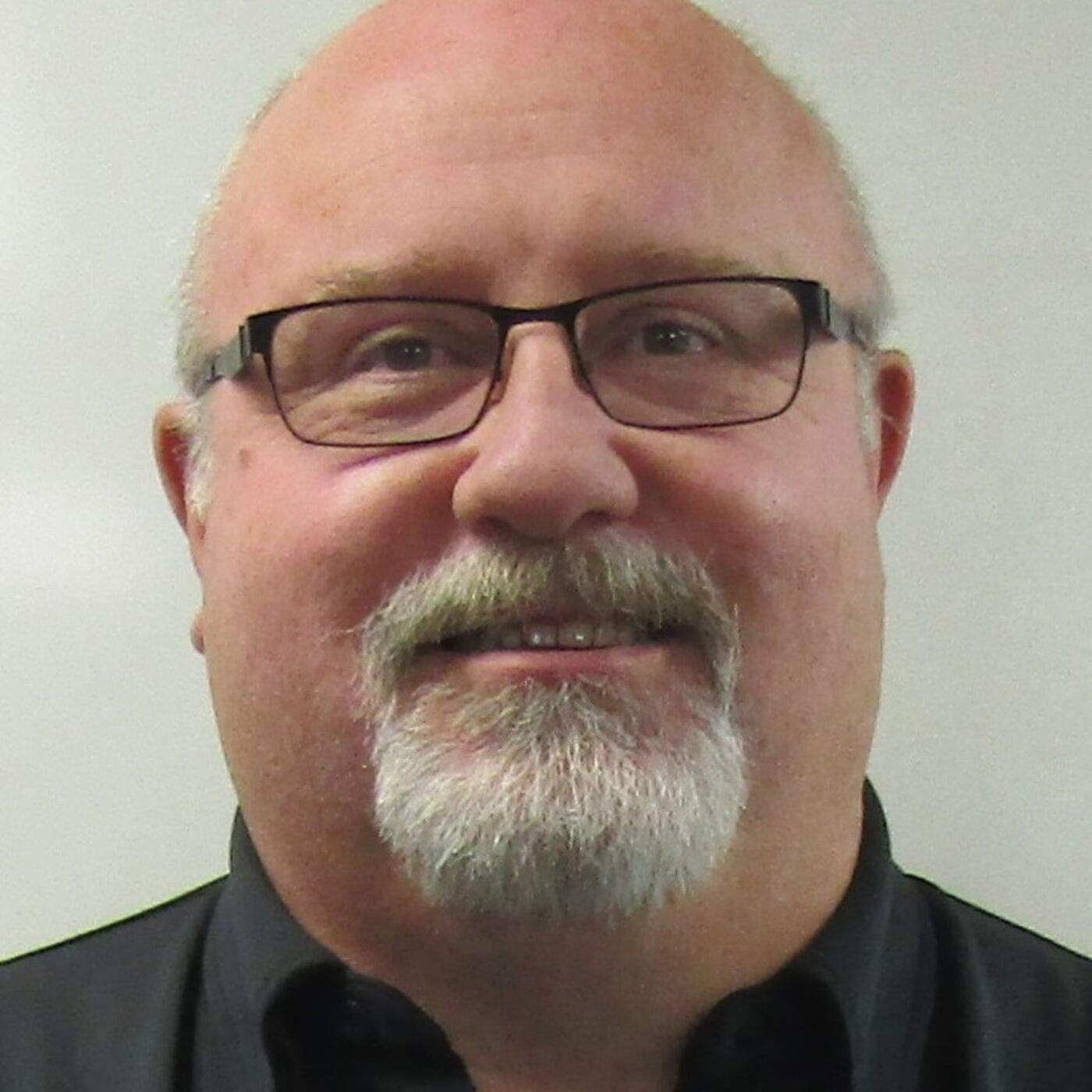 Ep. 1 w/ Ken Majors, Seneca County Emergency Services Director