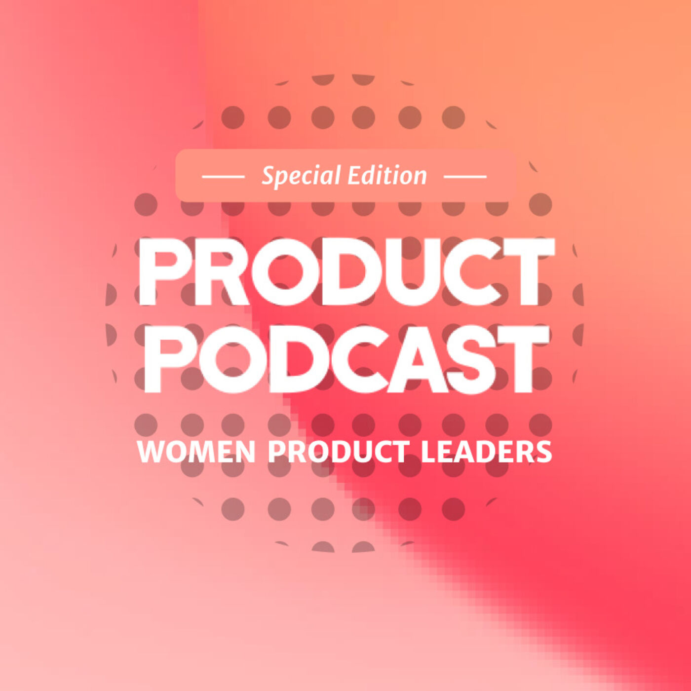Expectations in Different Product Roles by Shopify Dir of Product