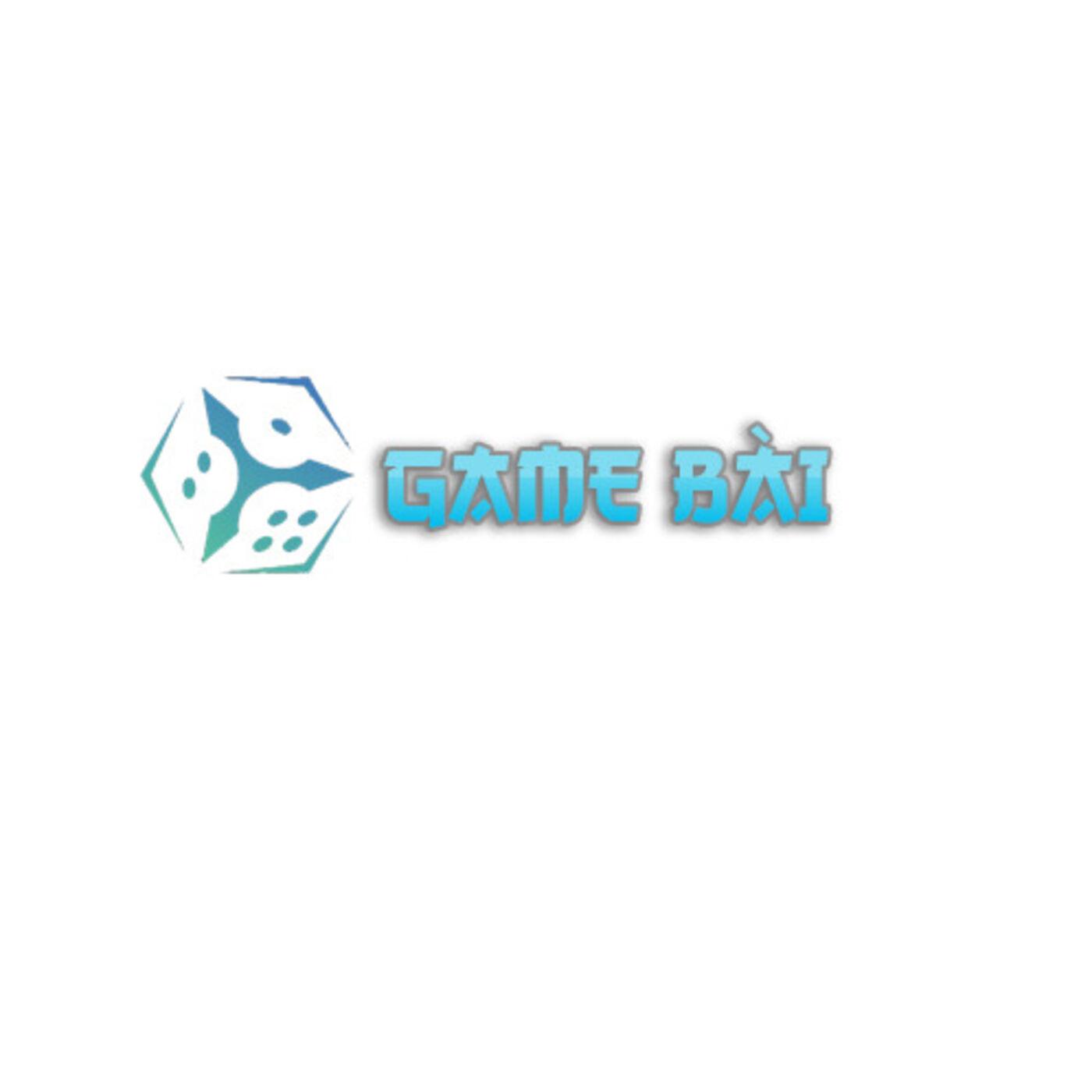 Game bai online doi thuong Gamebai.club