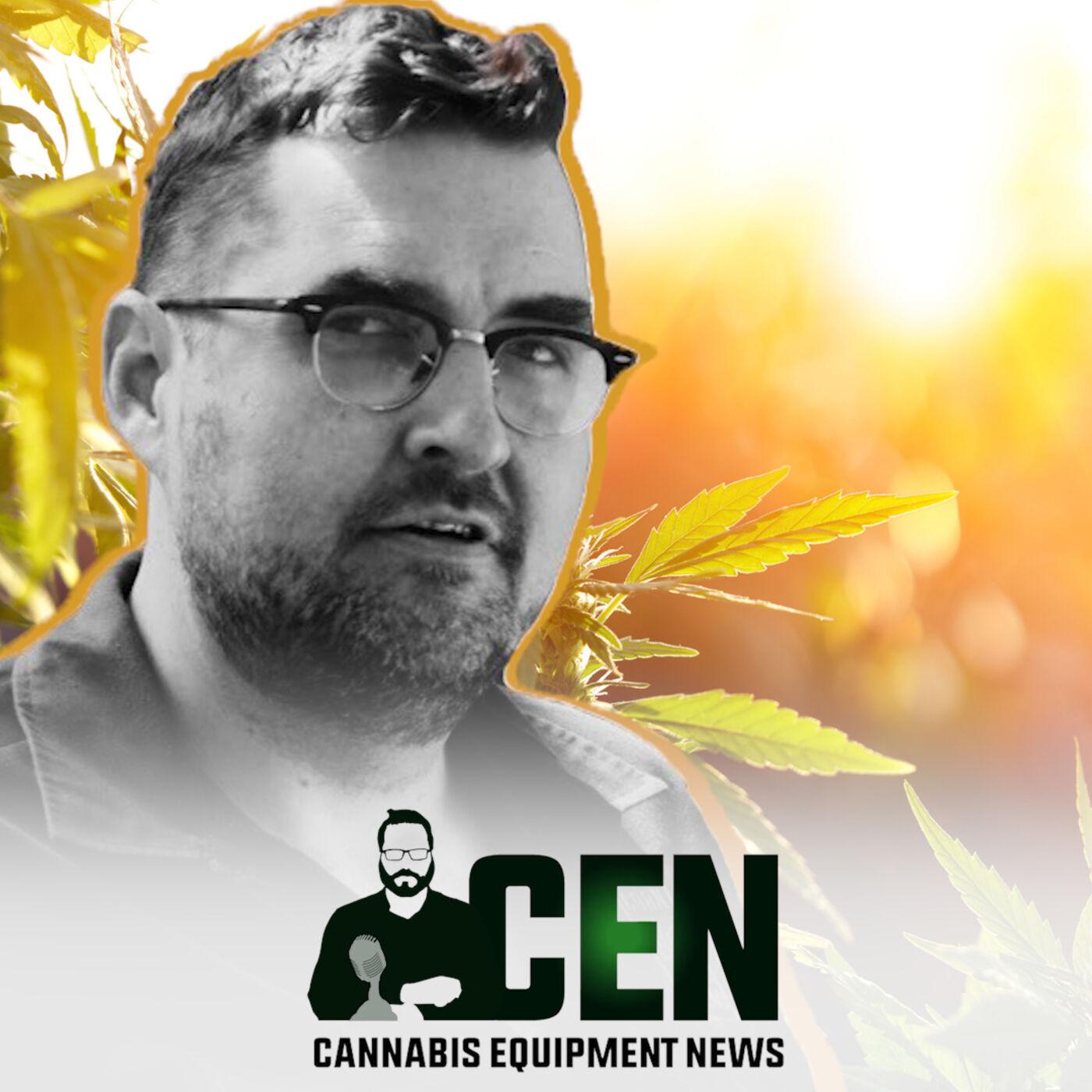 Jim Higdon: Exposing Shady CBD Practices