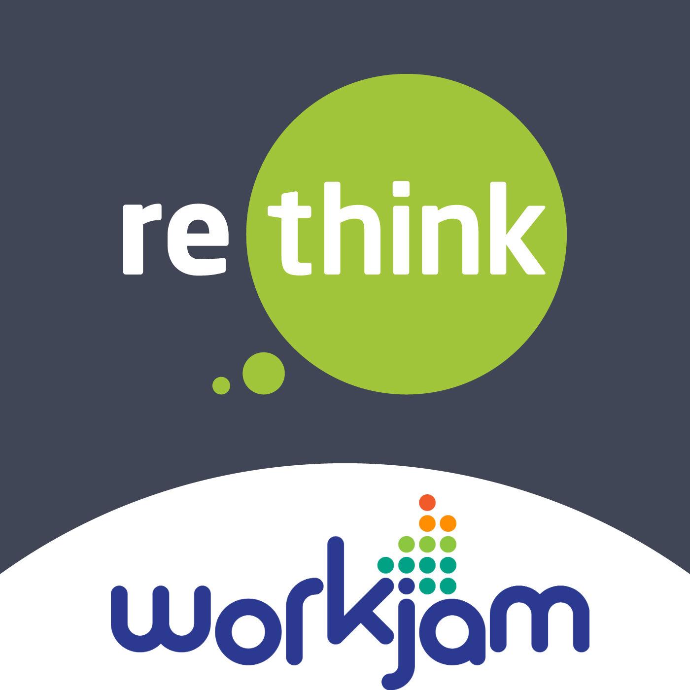 WorkJam Task Management