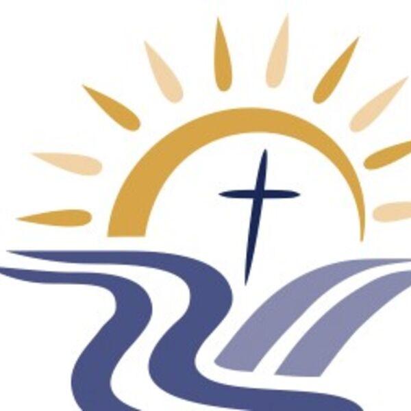 First Baptist Church - Festus Podcast Artwork Image
