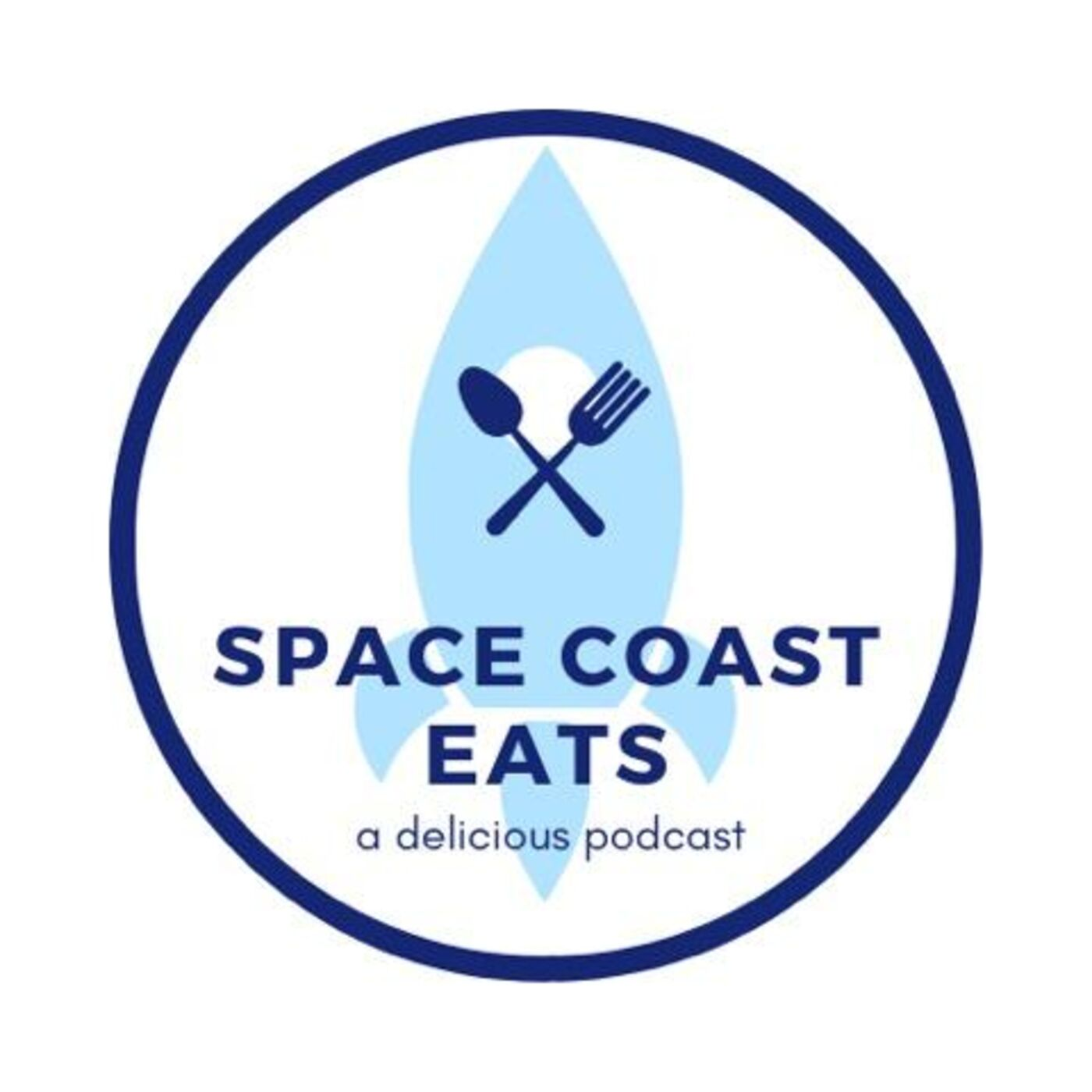 Space Coast Eats :  The Very Best of 2020 Eats with Jesse & Darleen