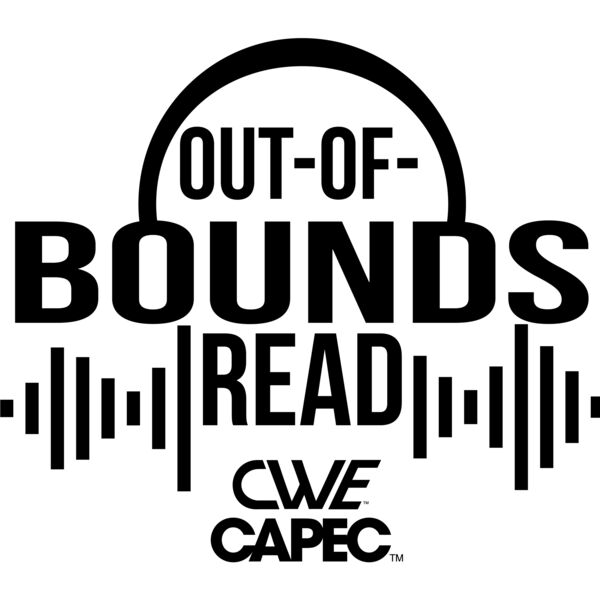 Out-of-Bounds Read, the CWE/CAPEC Program Podcast! Podcast Artwork Image