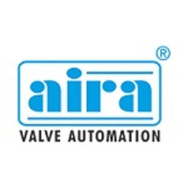 Aira Euro Automation  Podcast Artwork Image