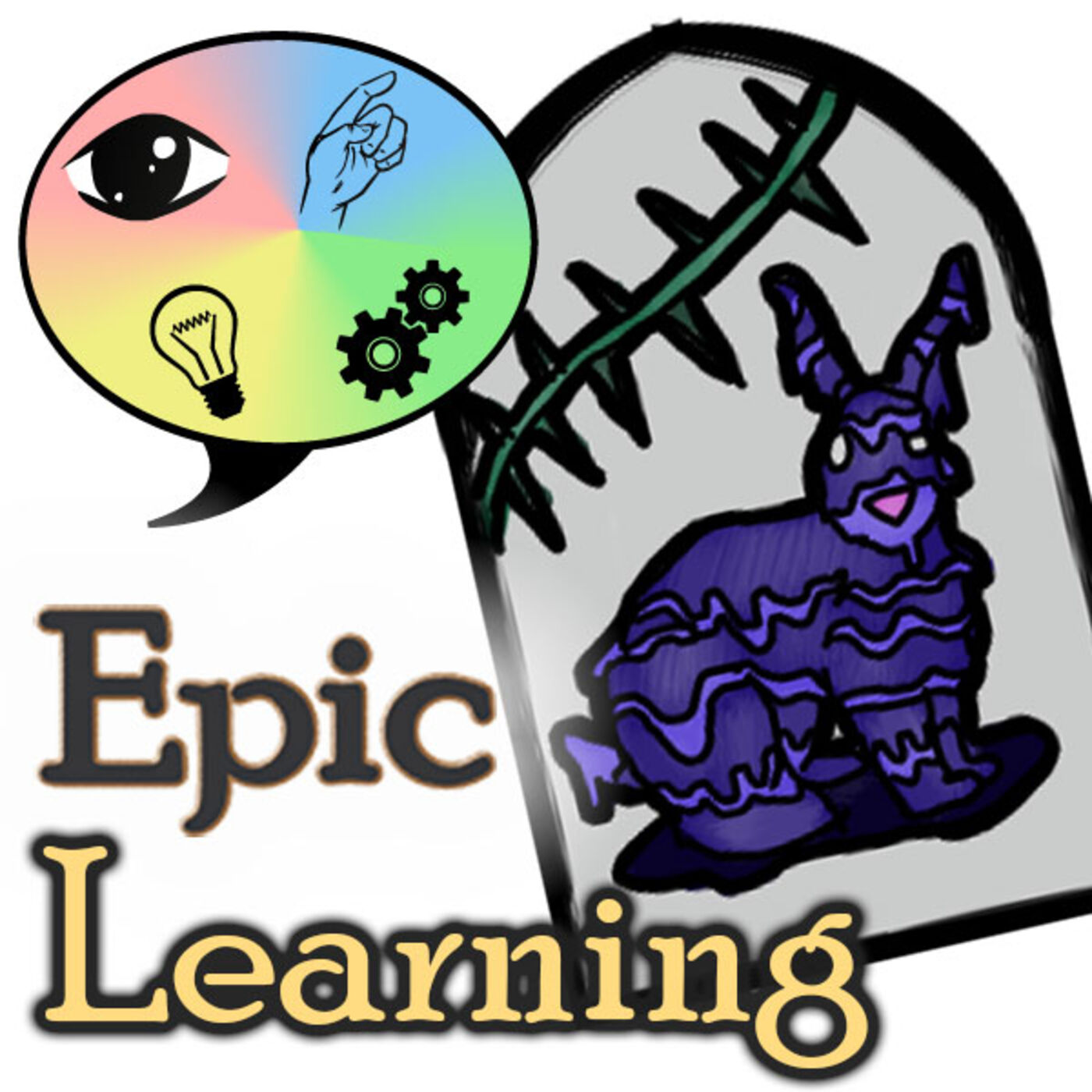 Epic Learning: Anti-Bullying Week, measurement, classification, and more!