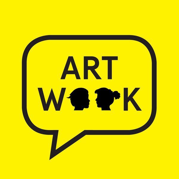 Art Wank Podcast Artwork Image