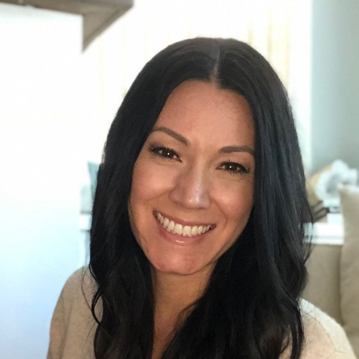 LIFT Your Story with Dmitria Burby Author and Healer About Finding the Hole