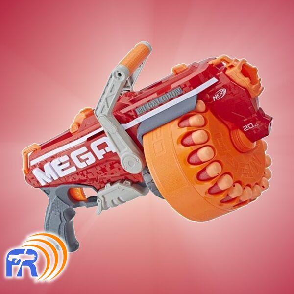 Foamcast Radio Podcast Artwork Image