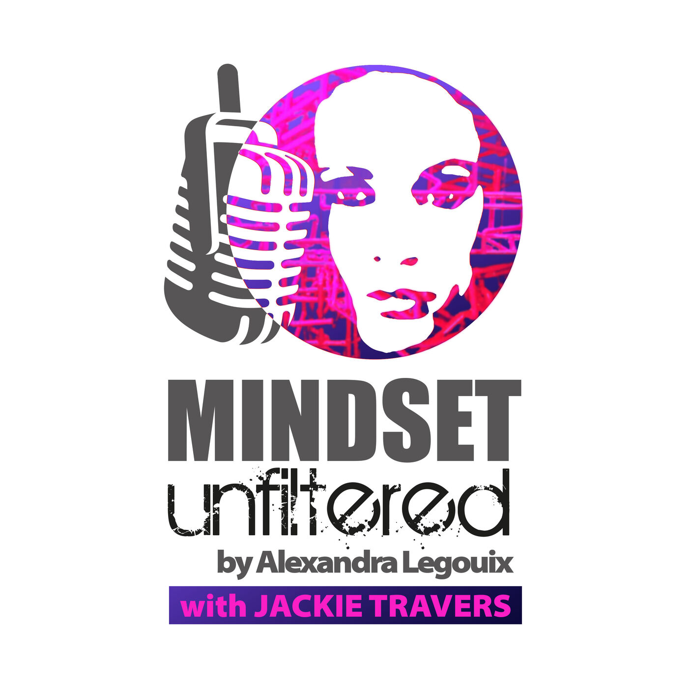 S3 EP11 Jackie Travers - on Big Brother, Madonna & life as a dancer