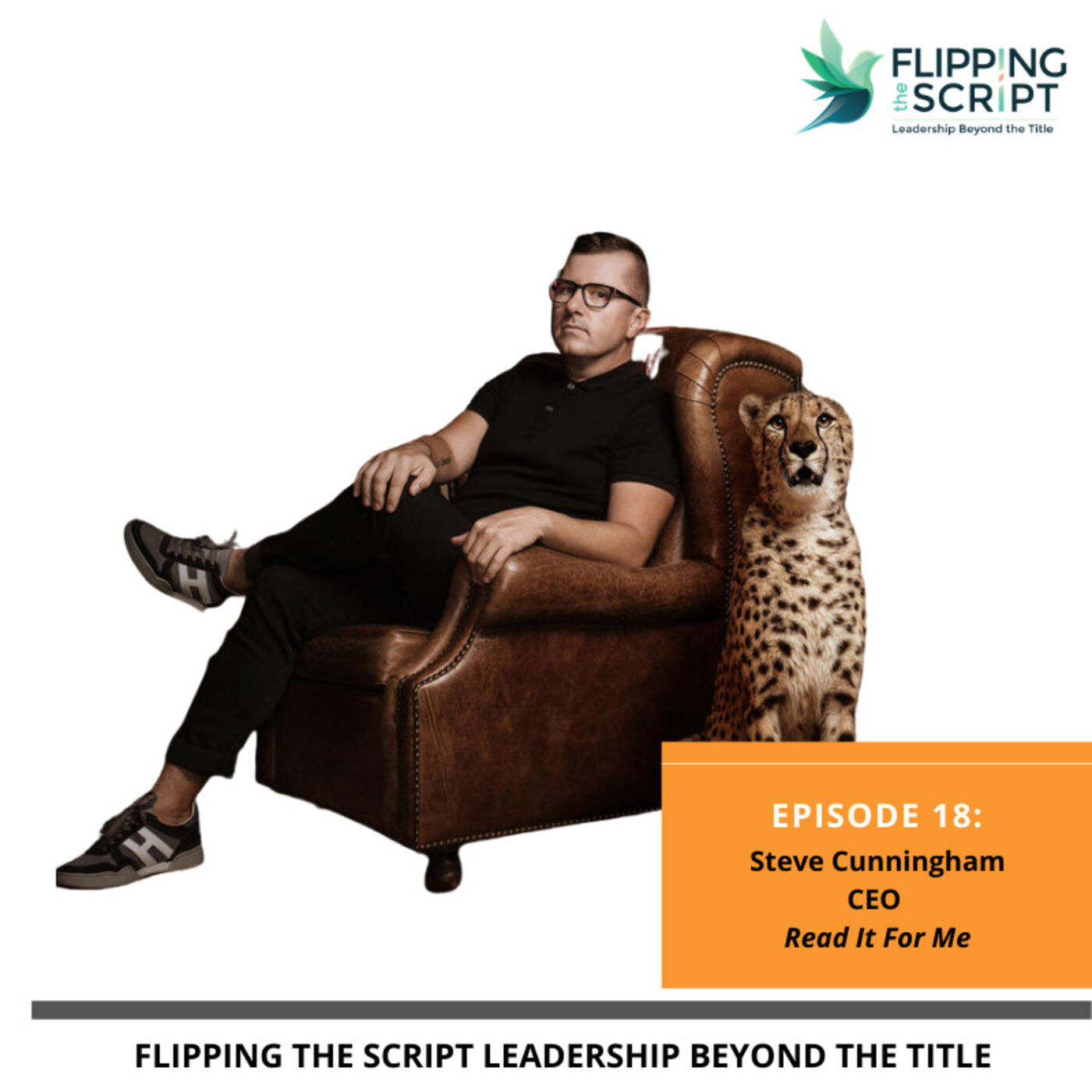18: The Formula of Knowledge & the Action Path of Influential and Elite Business Leaders