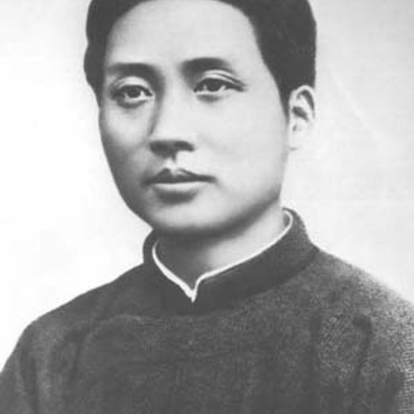Propaganda, Criticism and Corruption: Mao as Propagandist and Disciplinarian (October 1925 to early 1926)