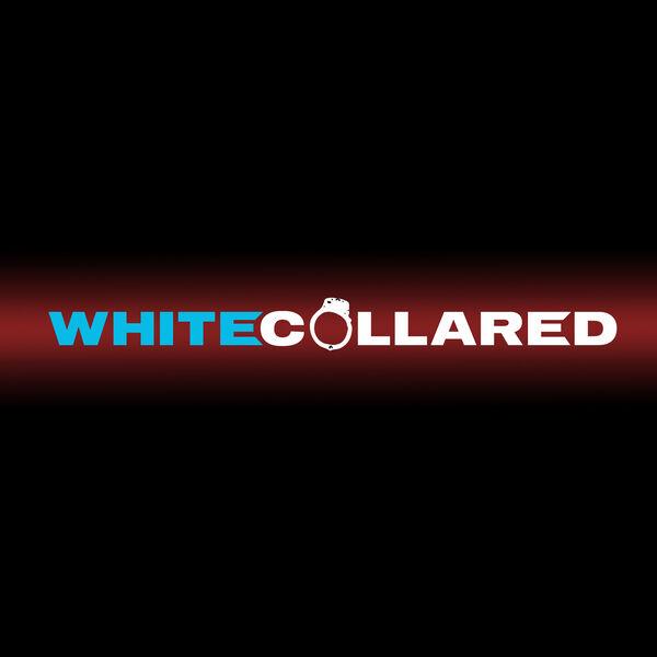 White Collared: A White Collar Podcast Podcast Artwork Image