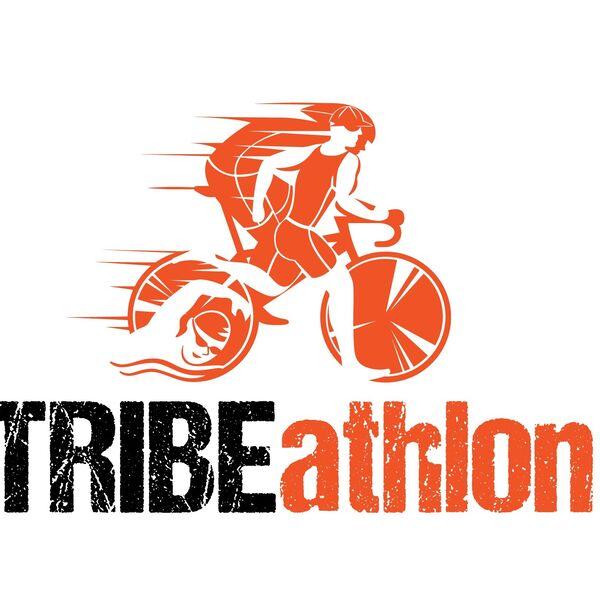 TRIBEathlon Podcast Artwork Image