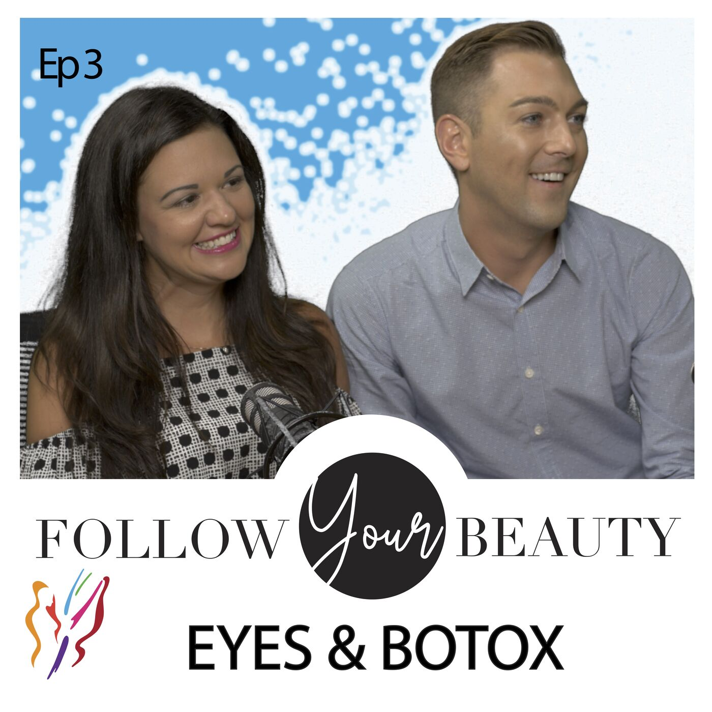 Follow Your Beauty - One Procedure At A Time!
