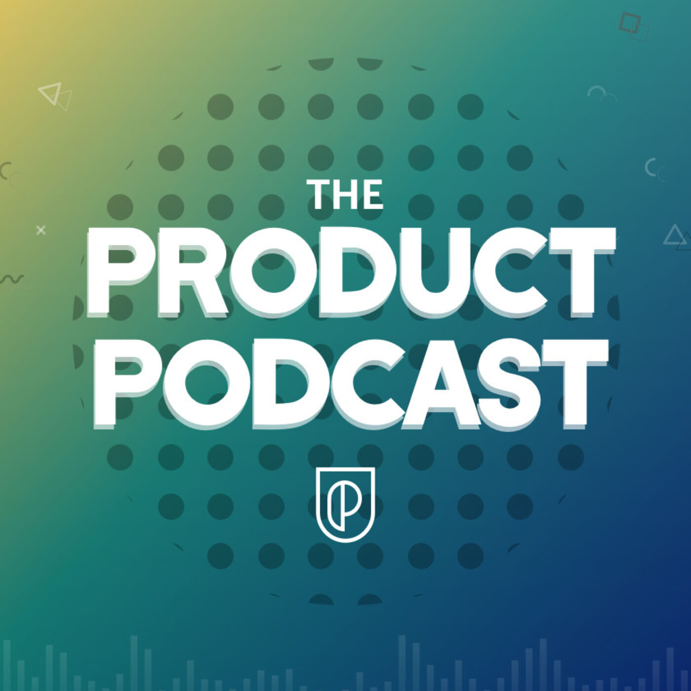 Finding the Why as a PM by Transferwise Head of Product