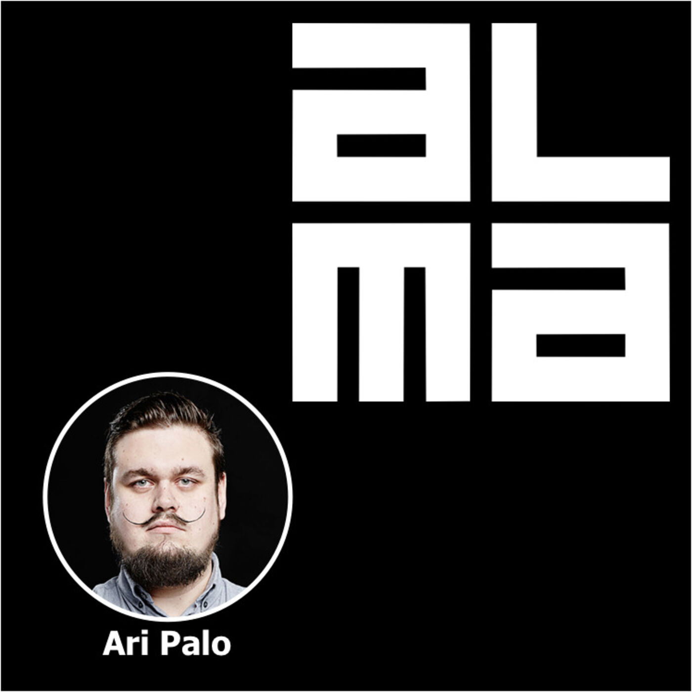 #23: Serverless at Alma Media with Ari Palo