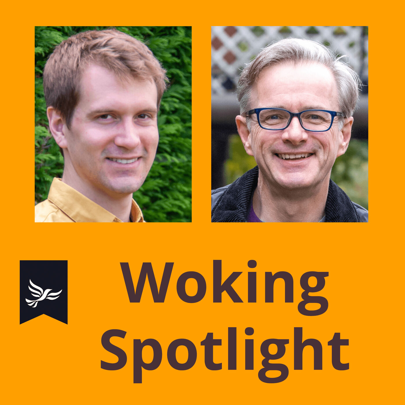Exposed - Tory Cover Up in Woking Borough Council
