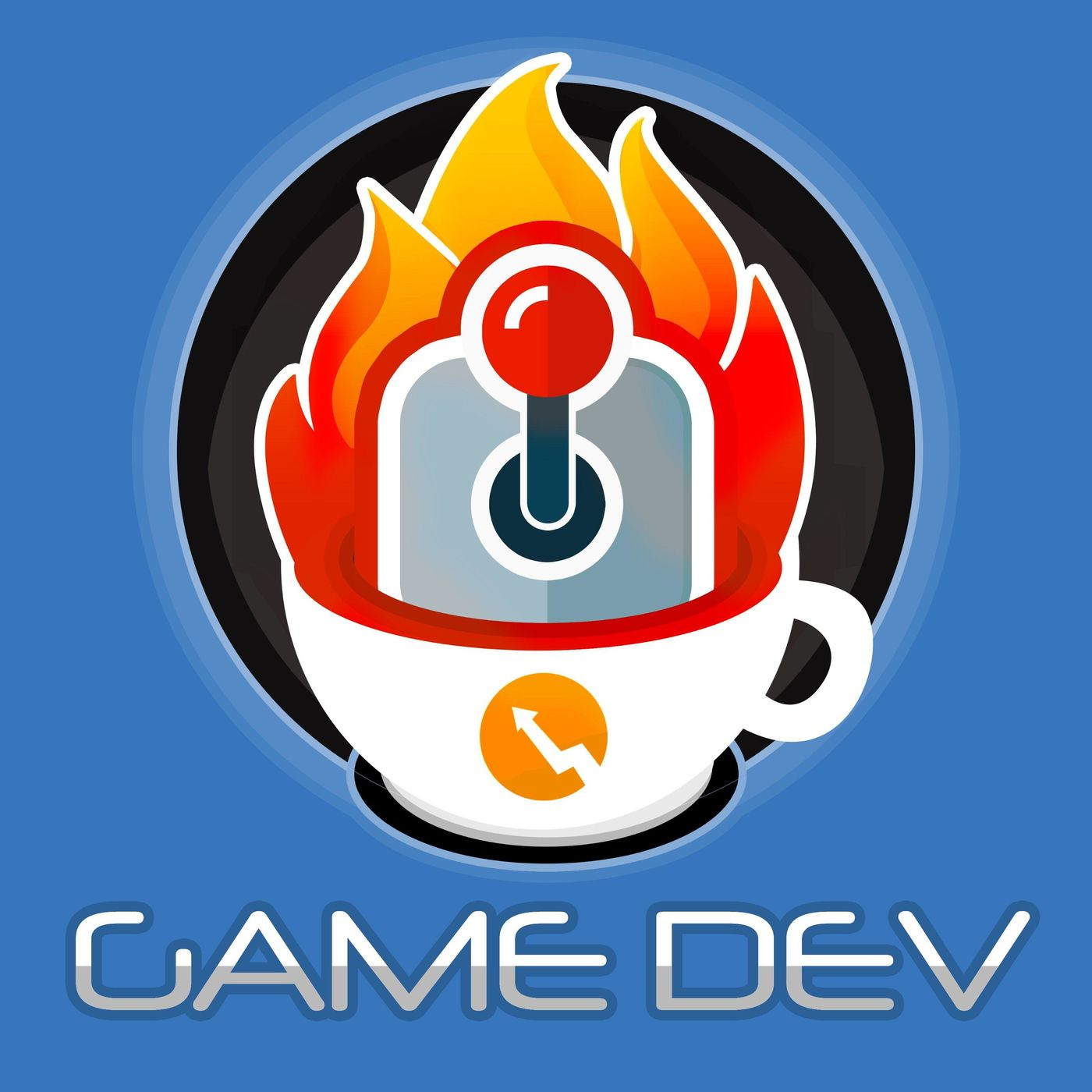016: Finish Your Damn Game - 5 Common Developer Pitfalls that can stop you getting to Launch Day.