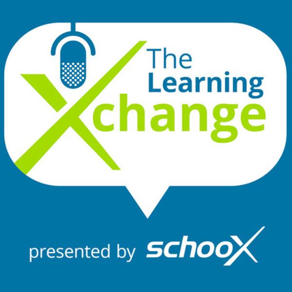The LearningXchange