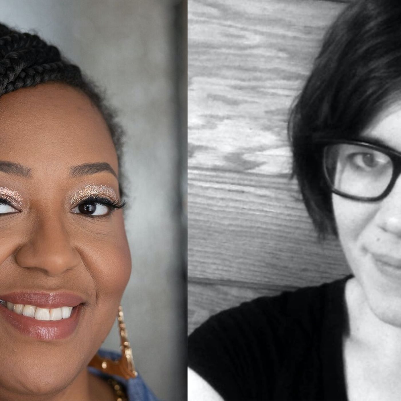 Sarah Lazare and Zakiya Sankara-Jabar on Reparations, the Green New Deal, and the School to Prison Pipeline