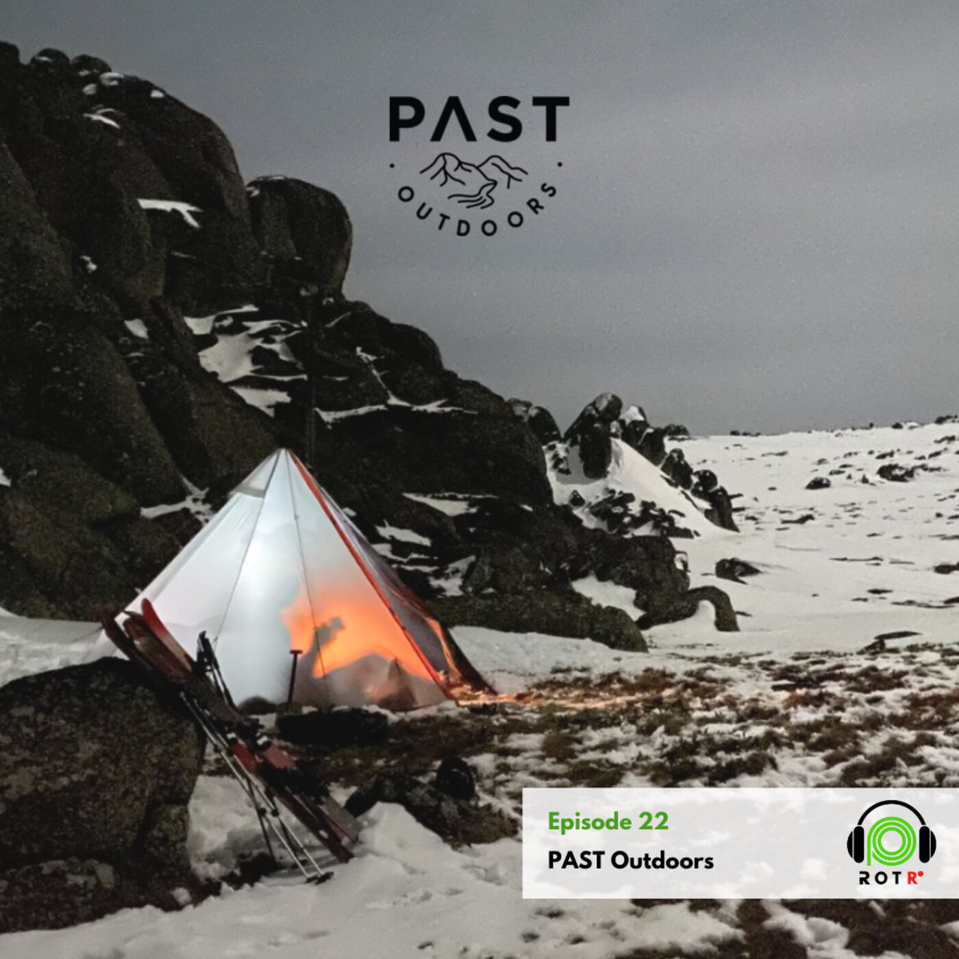 PAST Outdoors