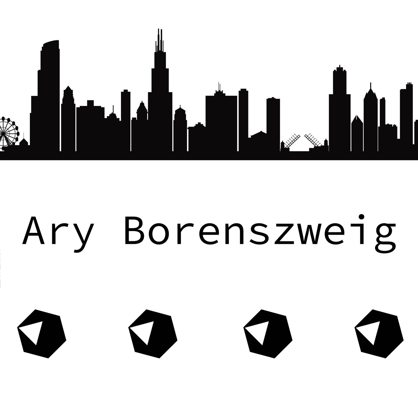 Ary Borenszweig: Origins of Crystal