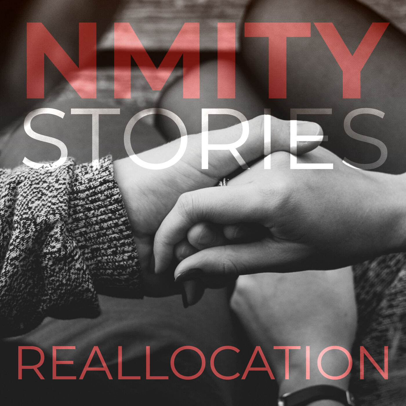 Reallocation