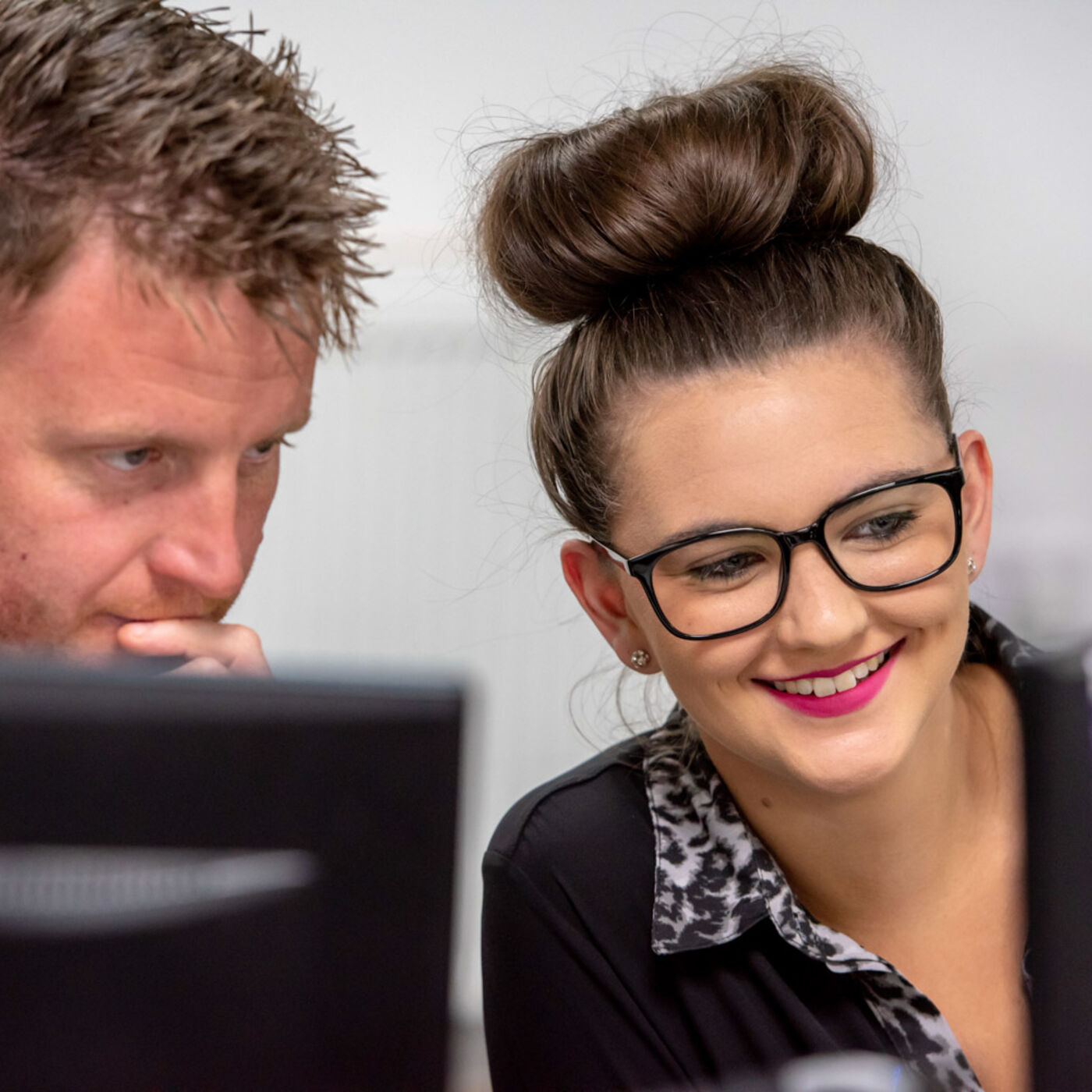 Get The Best Out of Your Staff