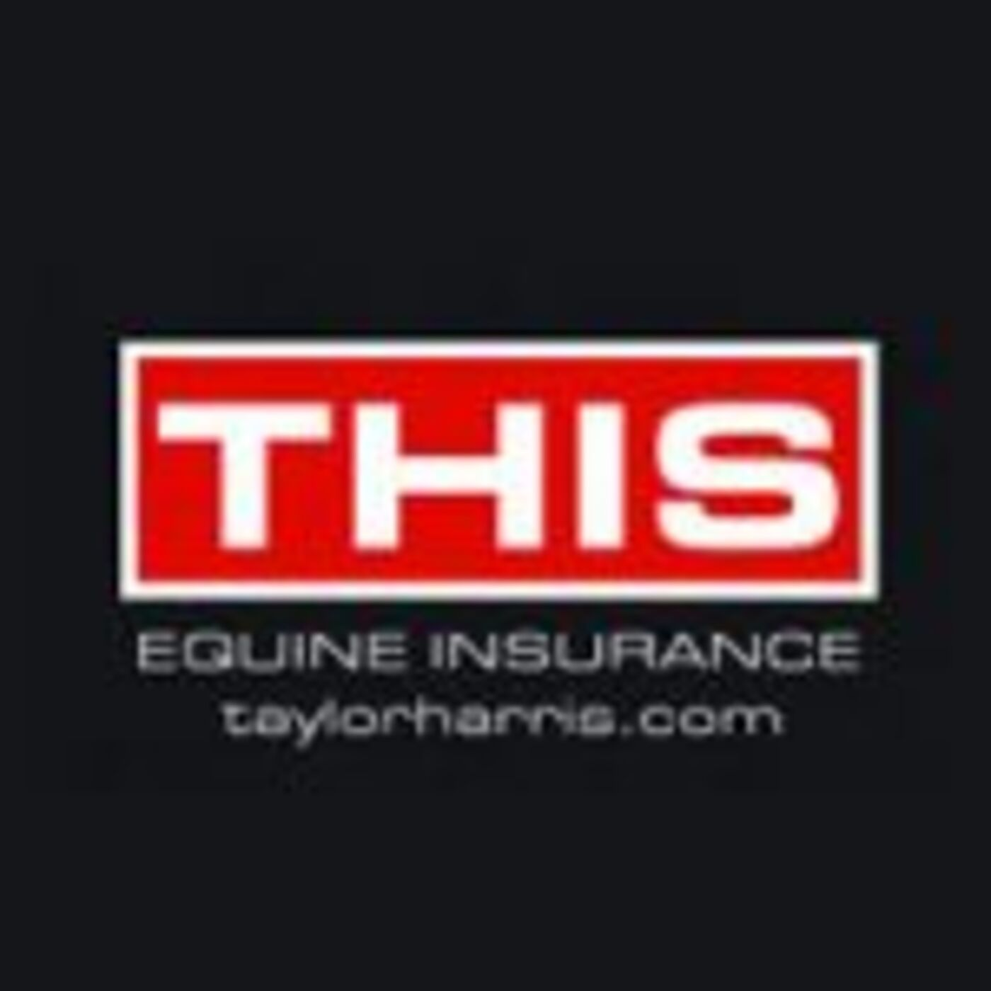 Taylor Harris Insurance Services Sponsor Introduction