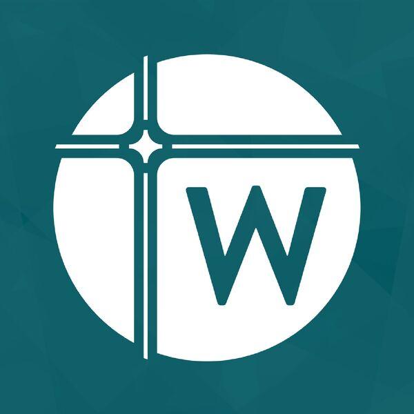Westtown Church Podcast Artwork Image