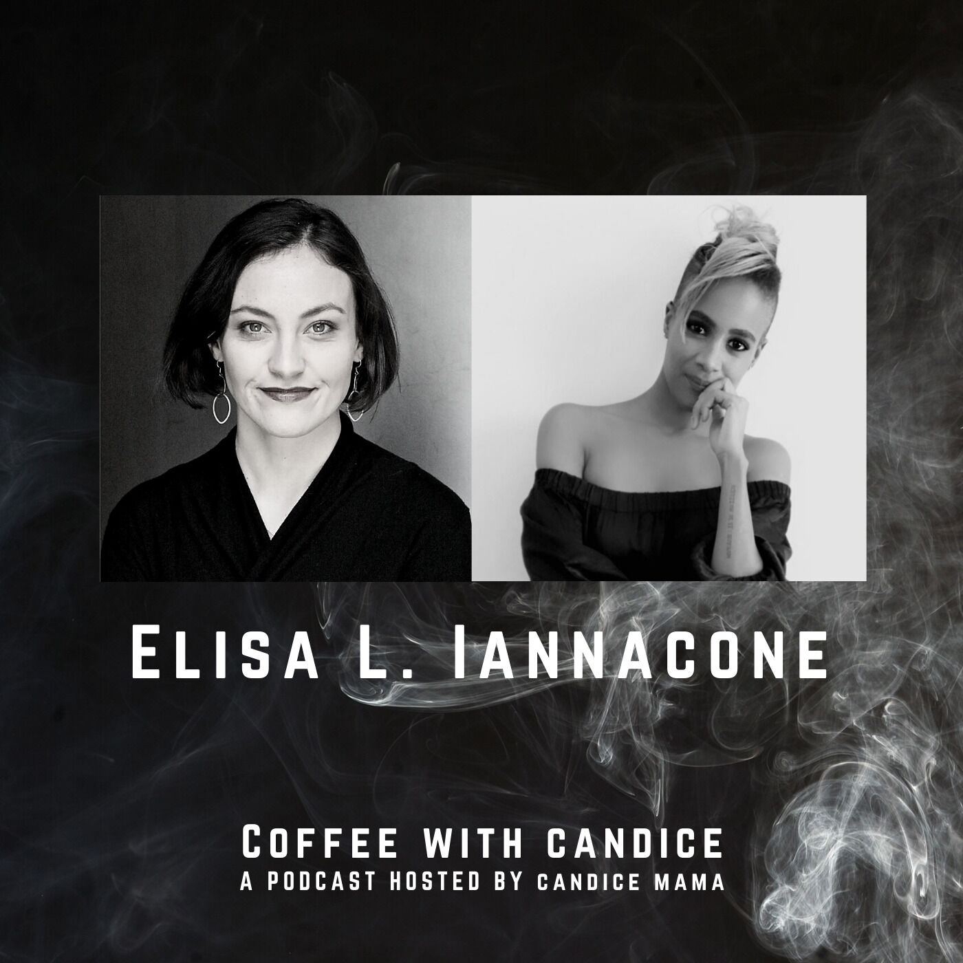 Trusting Your Gut with Elisa L. Iannacone
