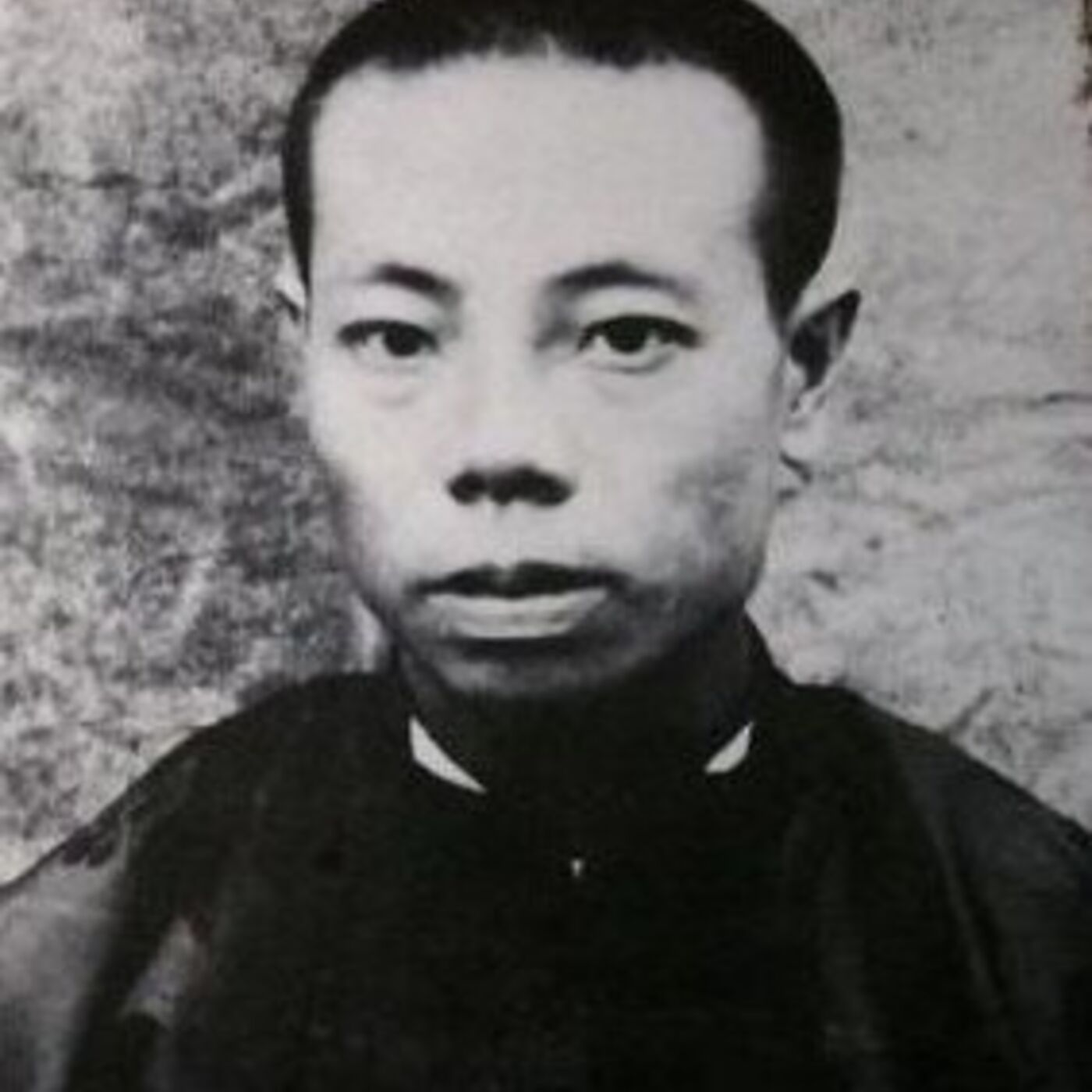 The Early Jinggangshan Revolutionary Movement