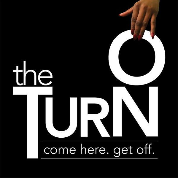 The Turn On  Podcast Artwork Image