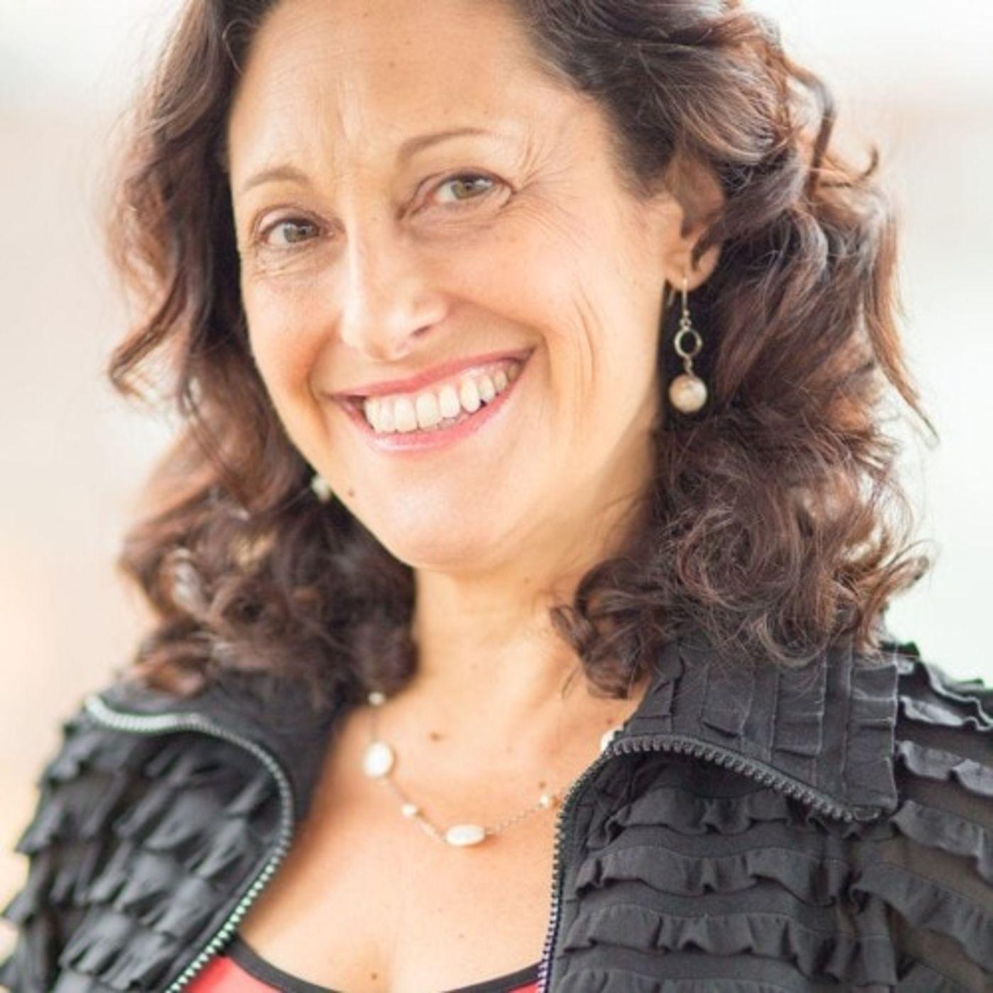 Tracy Rosenthal-Newsom: Playtesting and customer empathy
