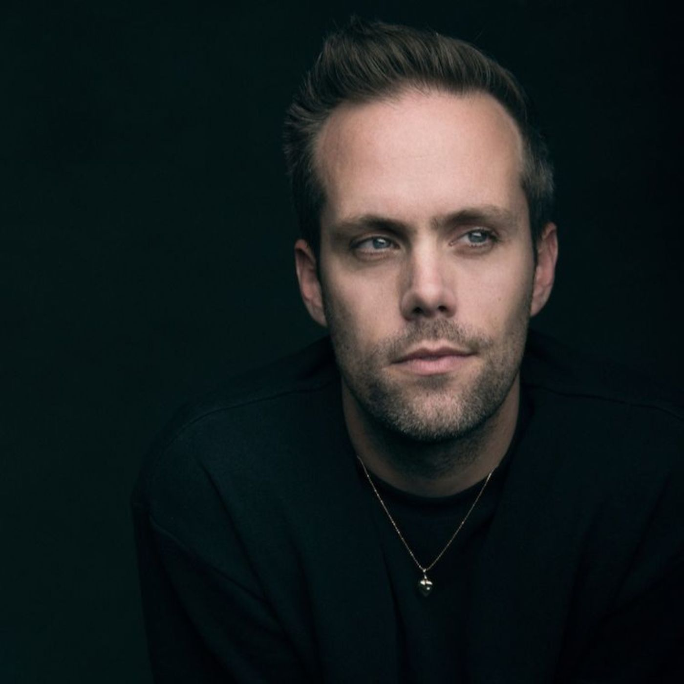 Justin Tranter, Songwriter: 'I'm just going to be honest...'