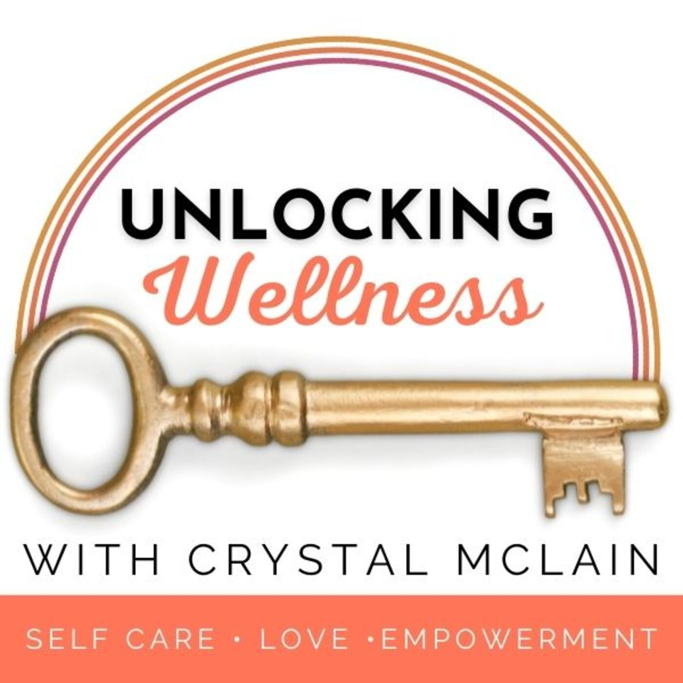 Decreased Pain, Weight Loss, & Stress Management - My Client's Success Story With Self Care Independence