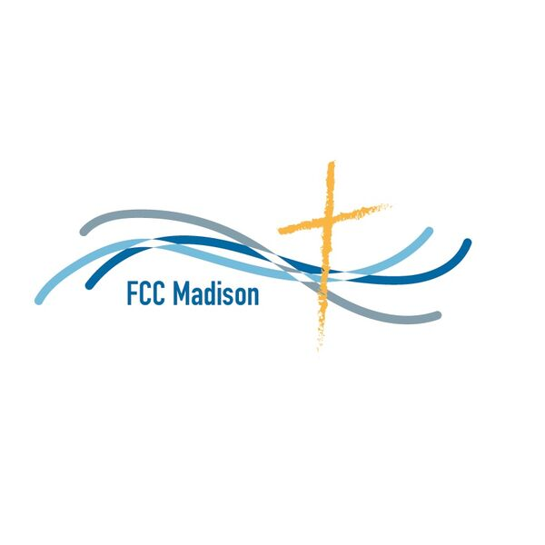 FCCMadison's Podcast Podcast Artwork Image
