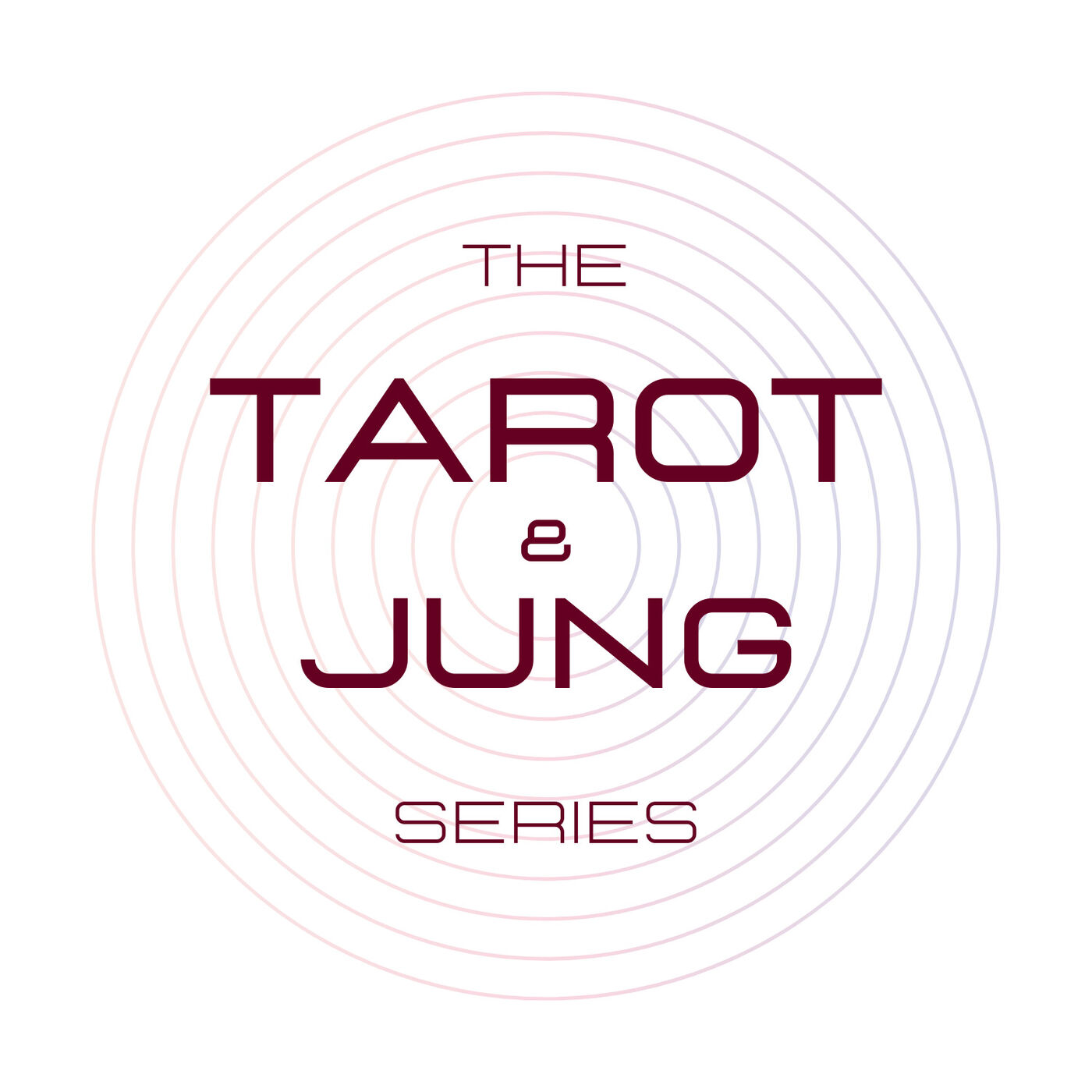 Tarot & Jung Pt I - What Is Jungian Psychology?