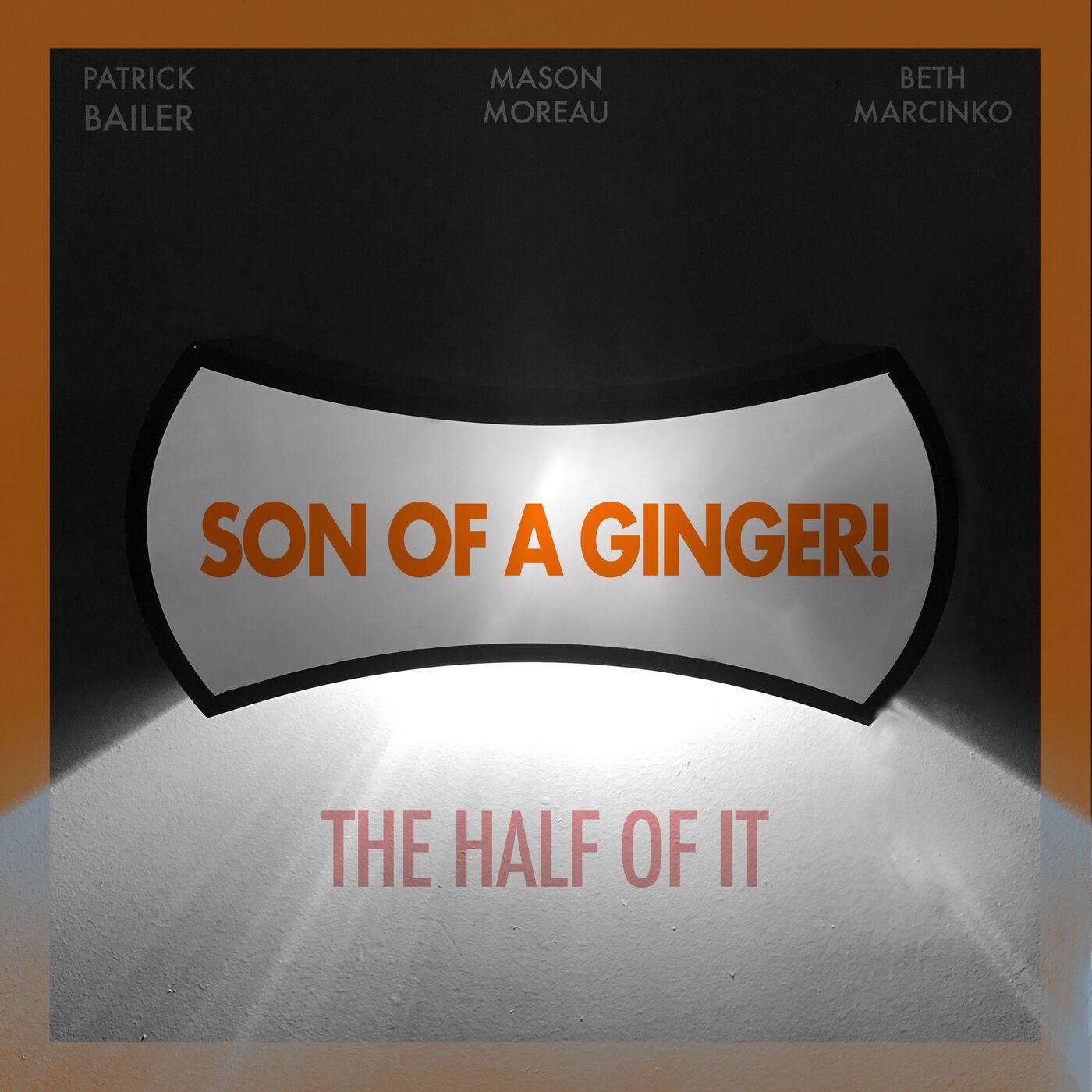 The Half of It (Written & Dir. by Alice Wu)