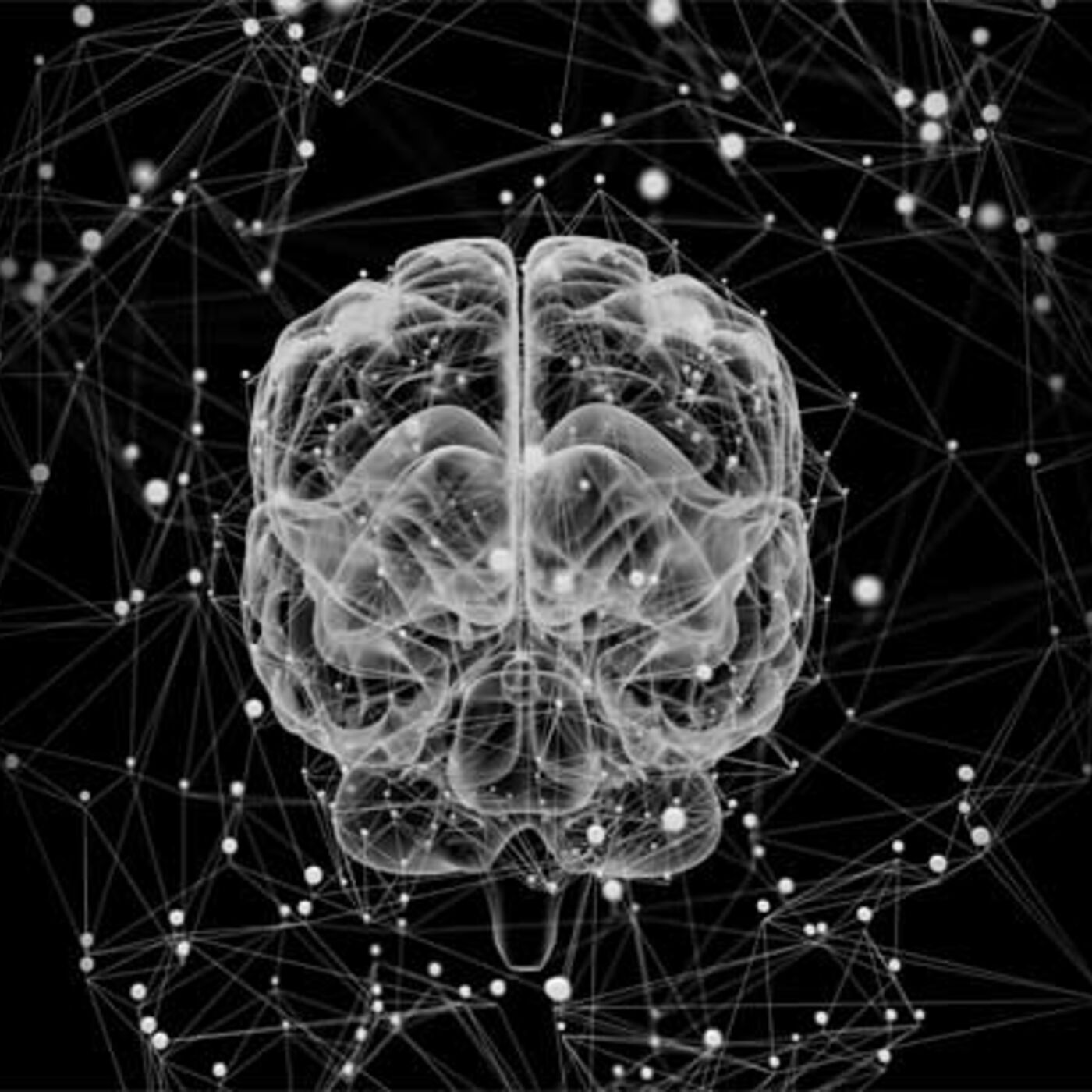 #051 [ BODY IS A TEMPLE ] Neurohacking with Ian