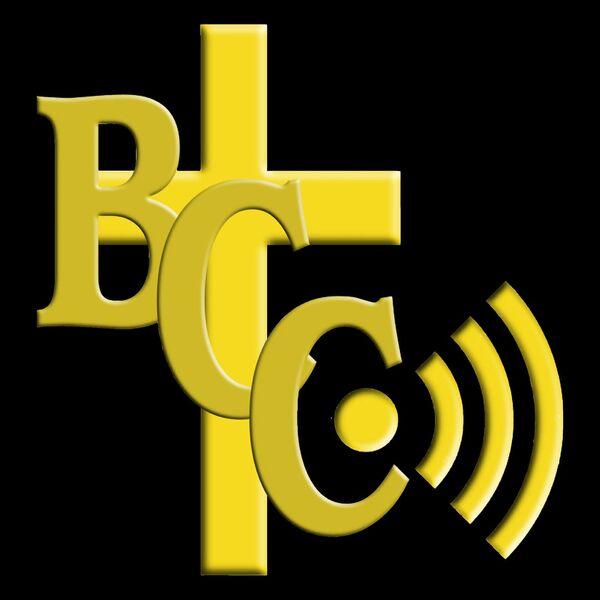 Bethlehem Community Church  Podcast Artwork Image