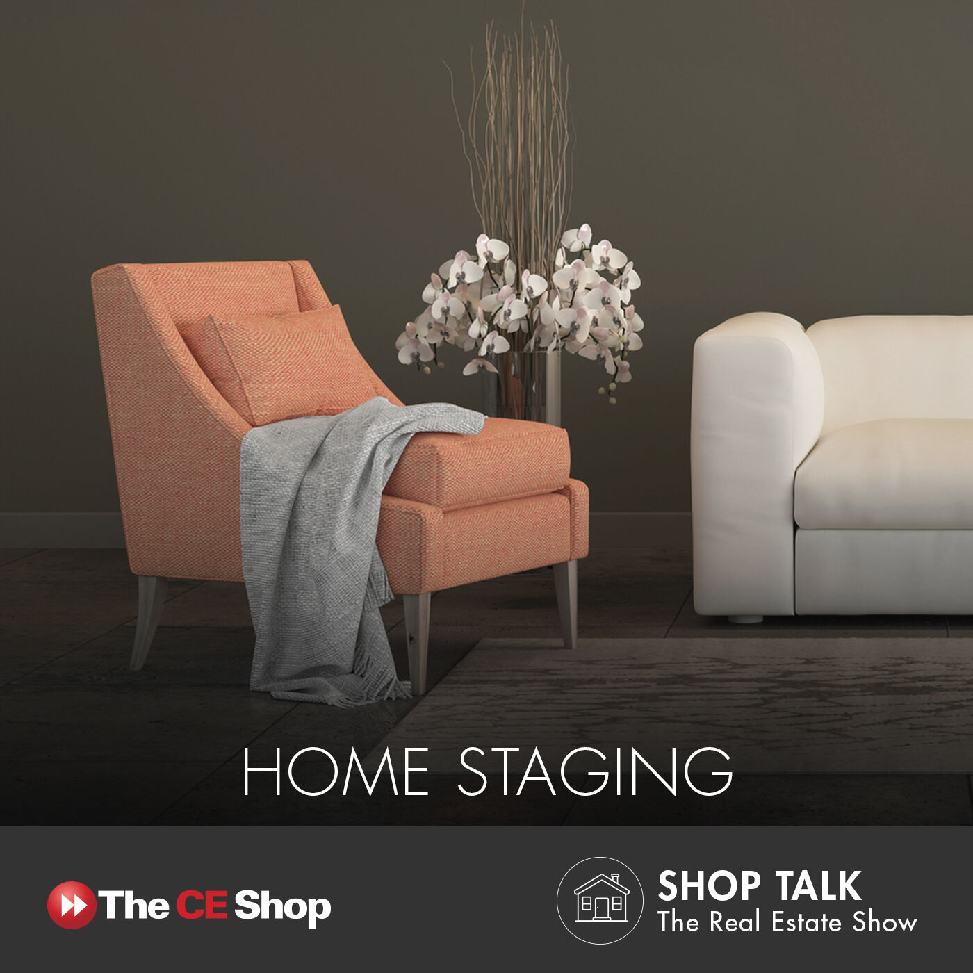 61: Home Staging
