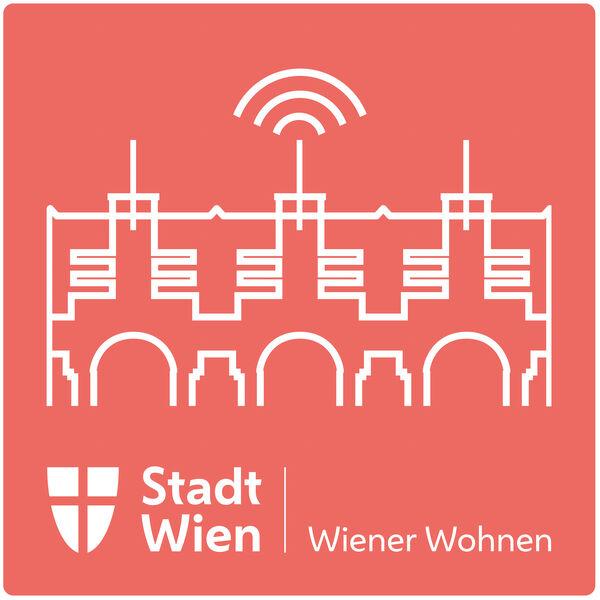 Wiener Wohnen Podcast Podcast Artwork Image