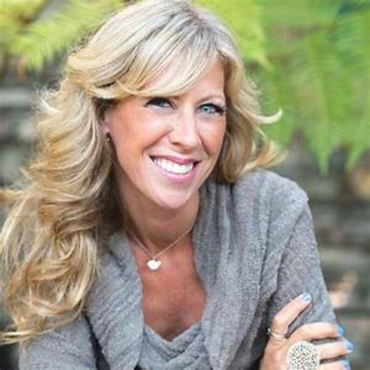 E77: Why Veganism Fails w/ Colleen Patrick-Goudreau